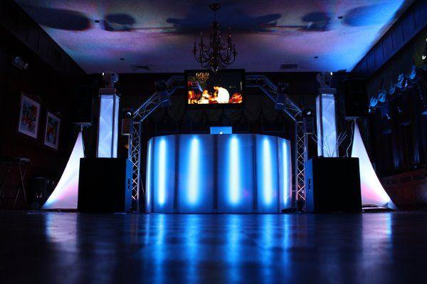 Tmx 1290439671613 IMG6880 Dobbs Ferry wedding dj