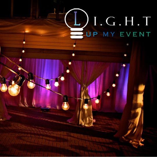 lightupmyevent