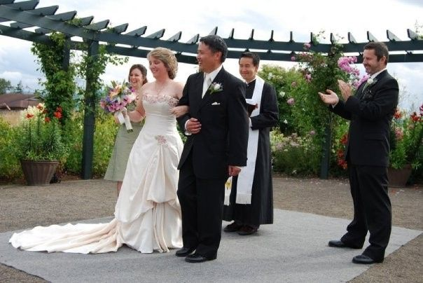 Tmx 1392117757780 65310742324915379863 Bellevue wedding officiant