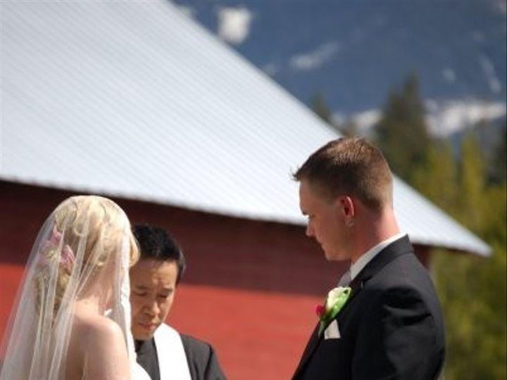 Tmx 1392117759462 4527778434595613715191 Bellevue wedding officiant