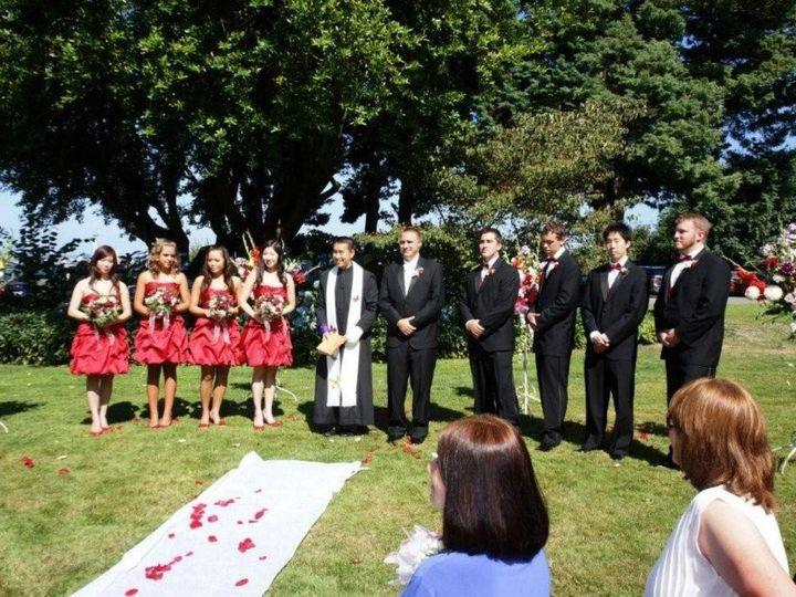 Tmx 1392117761080 582562101511138325849171333581929 Renton, WA wedding officiant