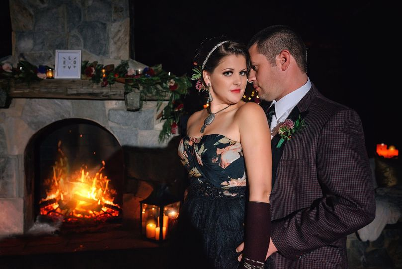fcb9560dcddff0aa 1471550328581 candlelight styled shoot 0187