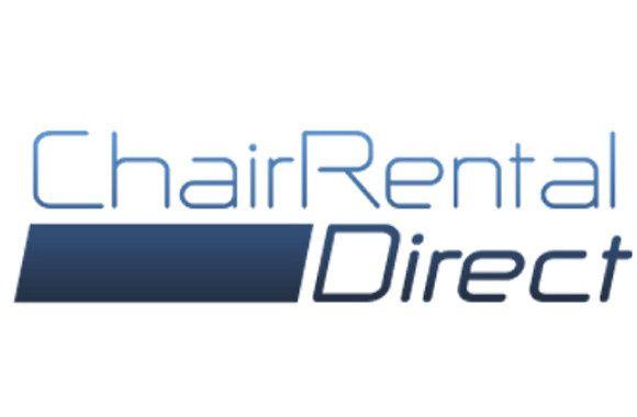 logo off site 100