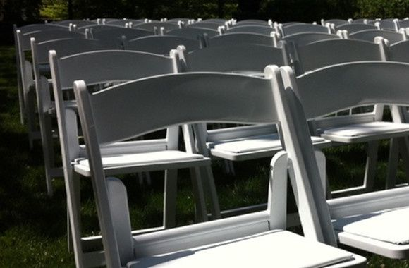 ... 800x800 1423763757452 wedding chairs for rent ... & Chair Rental Direct - Event Rentals - Denver CO - WeddingWire