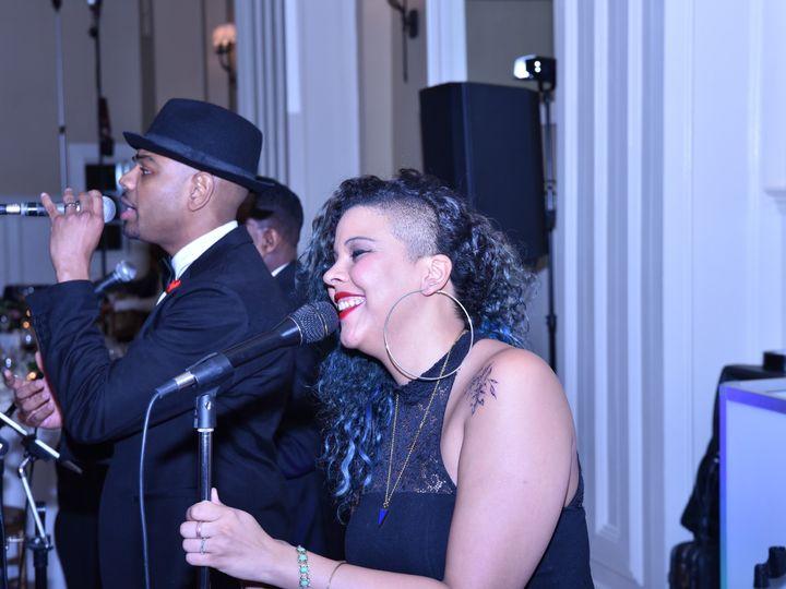 Tmx Ashley Smile 51 1949037 158275984956007 Hackensack, NJ wedding band
