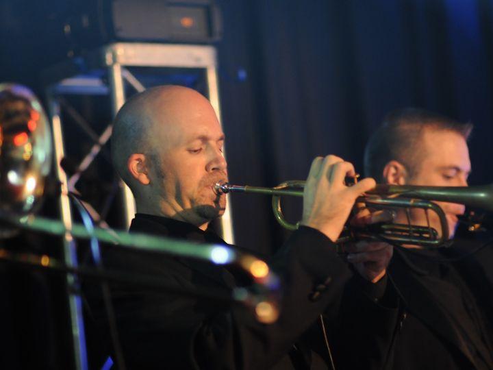 Tmx Brass 51 1949037 158278600129563 Hackensack, NJ wedding band