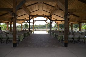 Florida Barn Weddings and Events