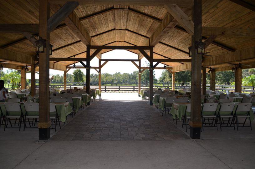 whisper mountain reception pics 1118 51 1059037