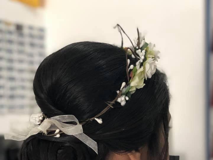 Tmx Princessupdo 51 1069037 1559328082 Bahias De Huatulco, MX wedding beauty