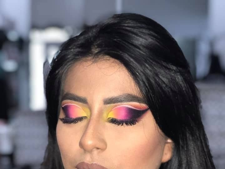 Tmx Superglam 51 1069037 1559327961 Bahias De Huatulco, MX wedding beauty
