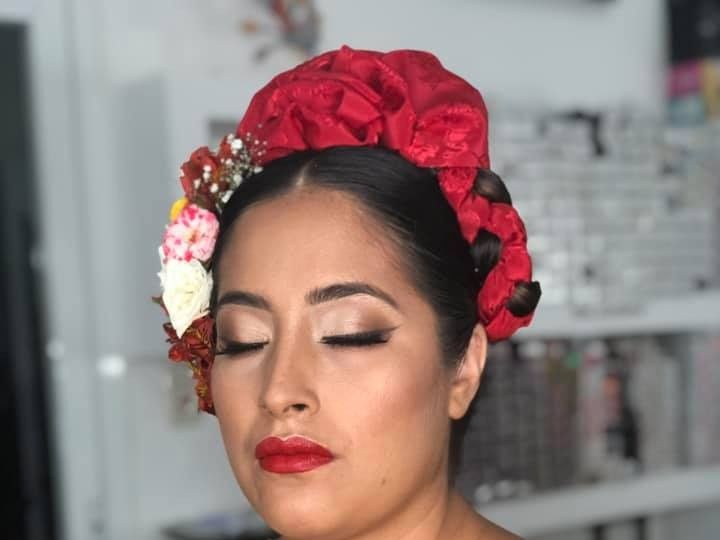 Tmx Teca 51 1069037 1559327961 Bahias De Huatulco, MX wedding beauty