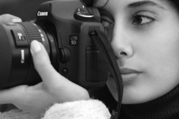 Shira Weinberger NYC Wedding Photography
