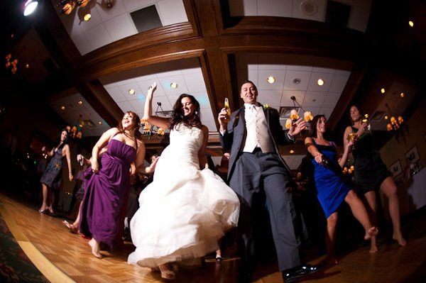 Tmx 1304004630173 SouthernEntPicture Siler City, NC wedding dj