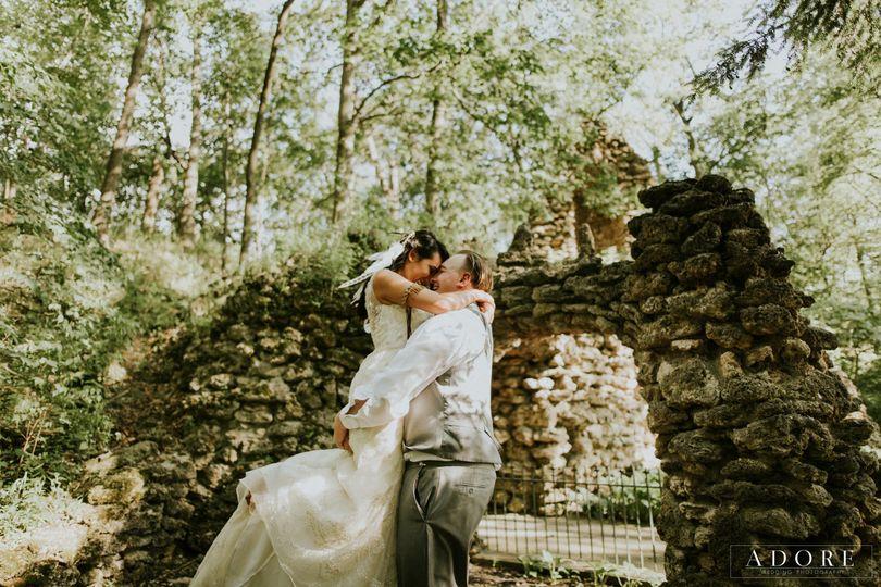 d3850406ac6ae50b 1530629834 432133d8a48fe098 1530629832899 4 Adore Wedding Phot