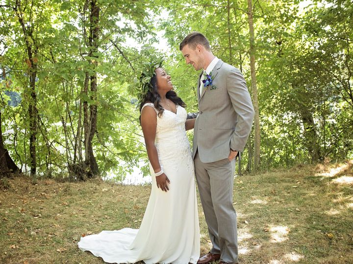 Tmx 160 51 1030137 Manhattan, KS wedding photography