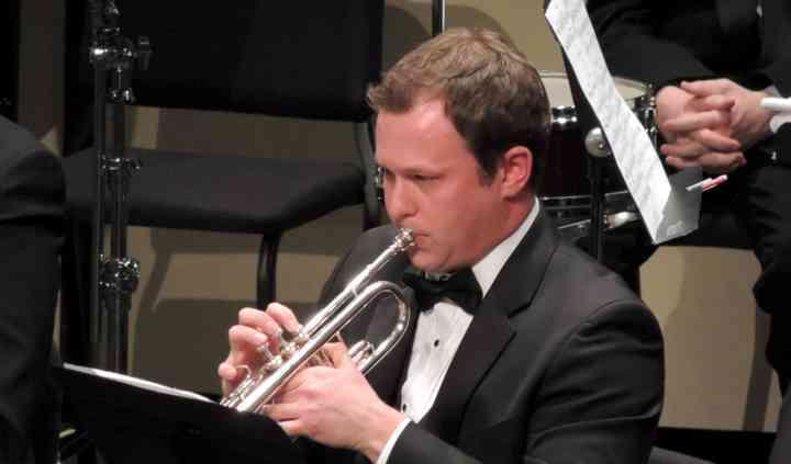 David Myers Music