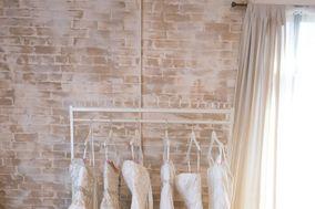 Xandy's Bridal House