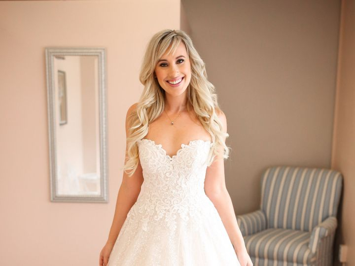Tmx Xandysbridalbrandsessionfeb2020118of188 51 670137 158619649894109 Minneapolis, MN wedding dress