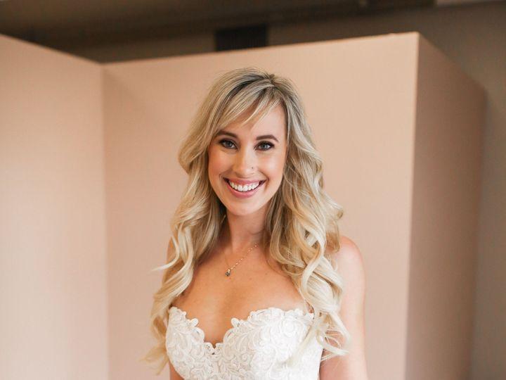 Tmx Xandysbridalbrandsessionfeb2020120of188 51 670137 158619649118697 Minneapolis, MN wedding dress