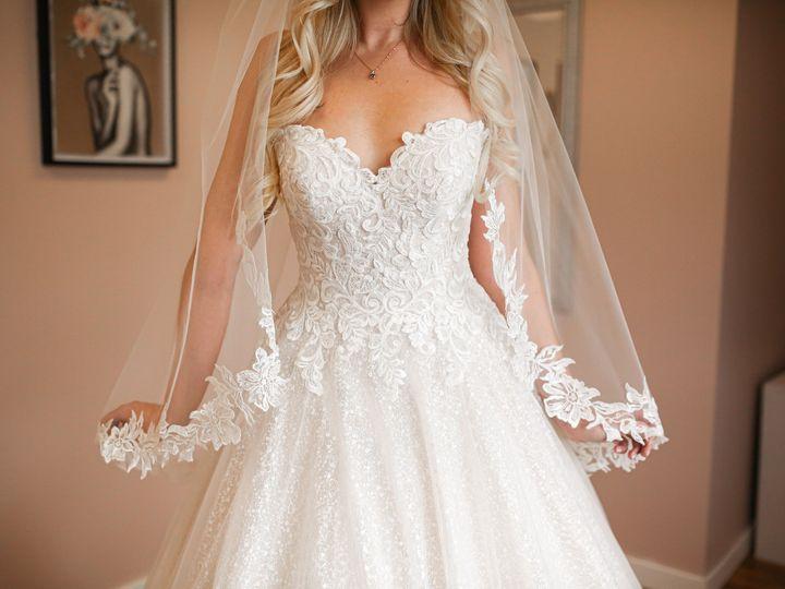 Tmx Xandysbridalbrandsessionfeb2020126of188 51 670137 158619649012089 Minneapolis, MN wedding dress