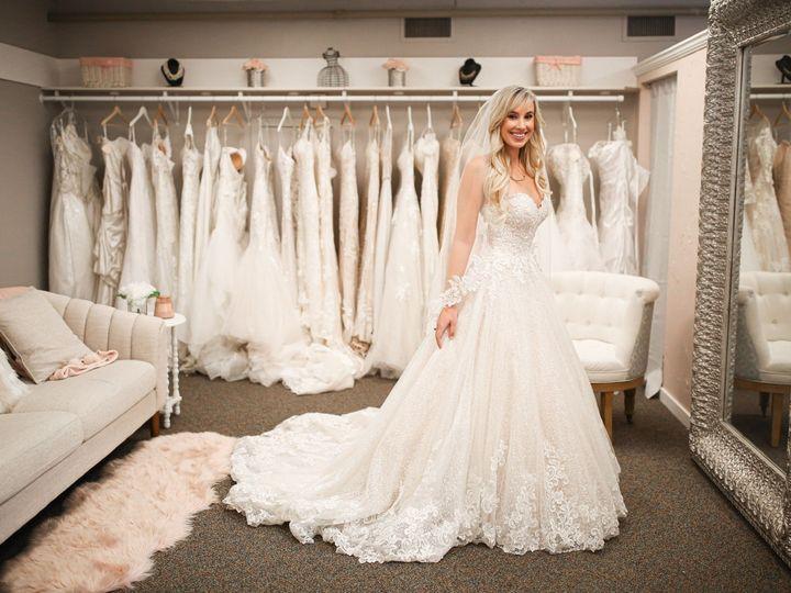 Tmx Xandysbridalbrandsessionfeb2020144of188 51 670137 158619649143766 Minneapolis, MN wedding dress