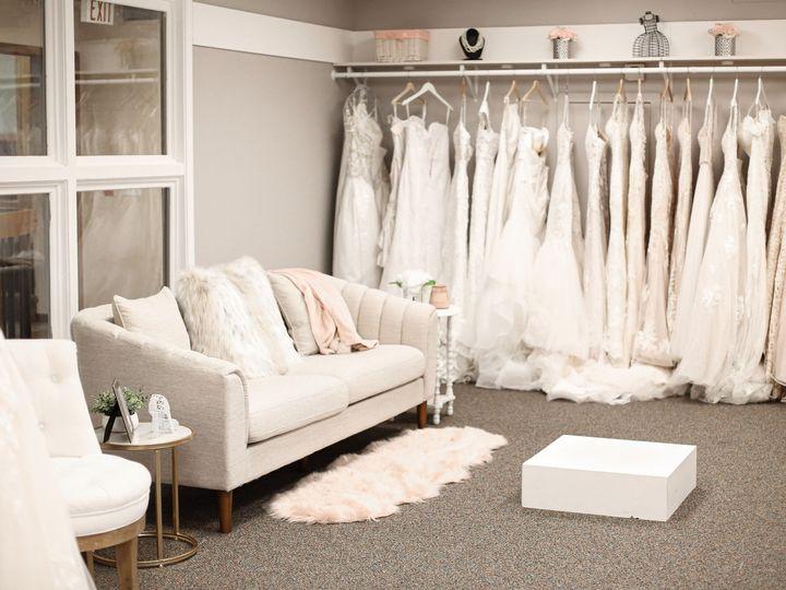 Tmx Xandysbridalbrandsessionfeb202025of188 51 670137 158619651552234 Minneapolis, MN wedding dress