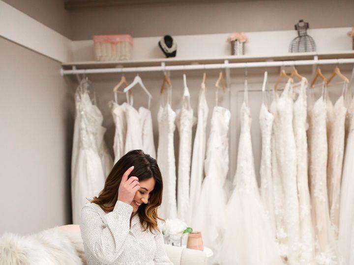 Tmx Xandysbridalbrandsessionfeb202054of188 51 670137 158619650765266 Minneapolis, MN wedding dress