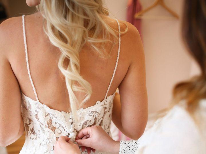 Tmx Xandysbridalbrandsessionfeb202097of188 51 670137 158619650773243 Minneapolis, MN wedding dress