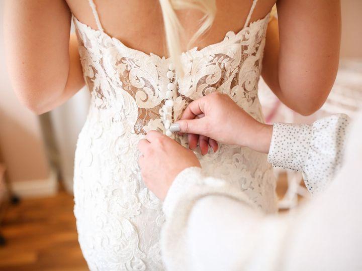 Tmx Xandysbridalbrandsessionfeb202098of188 51 670137 158619650071712 Minneapolis, MN wedding dress