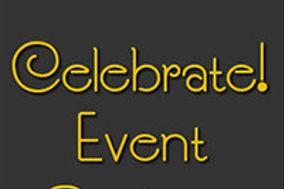 Celebrate! Event Designs