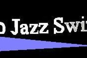 Mo Jazz Swing Music