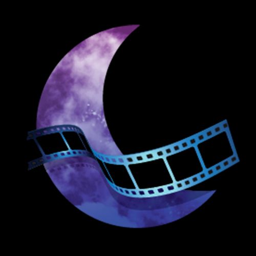 LunArts FilmsEmotions in motin