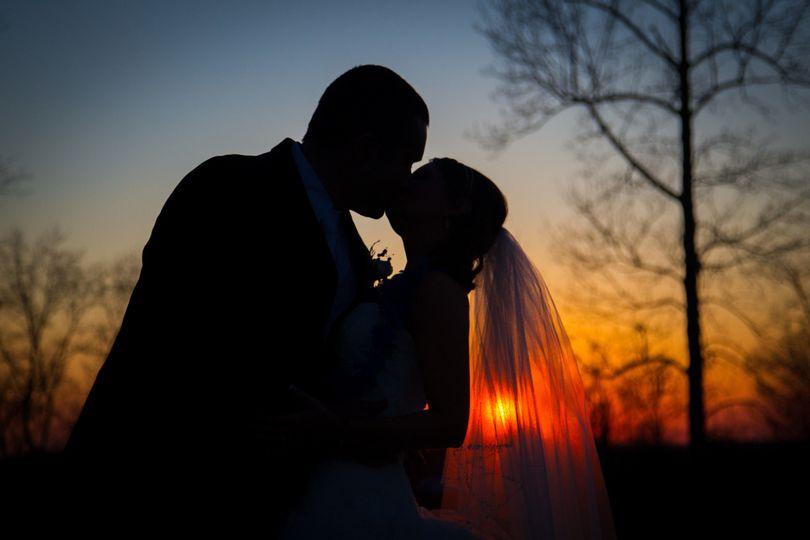 1ae7a4574b6f9023 1508430242520 wedding005