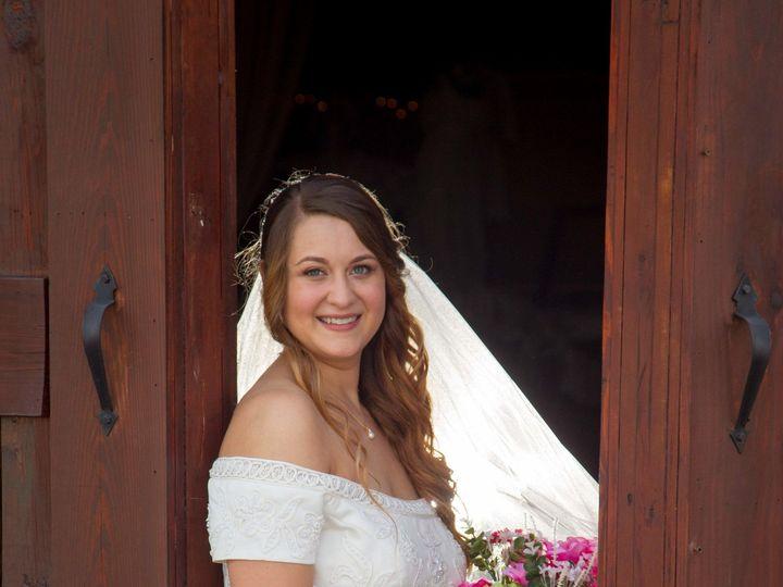 Tmx 1508430129577 Wedding002 Indianapolis, IN wedding photography