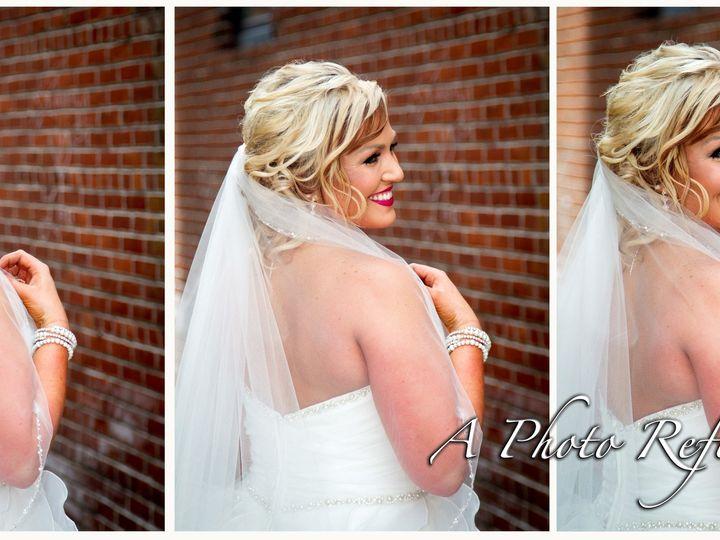 Tmx 1508430131820 Wedding001 Indianapolis, IN wedding photography