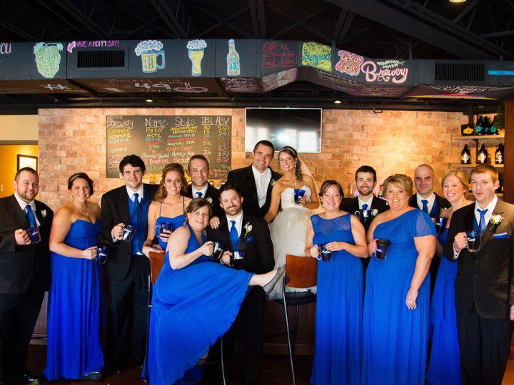 Tmx 1508430174593 Wedding003 Indianapolis, IN wedding photography