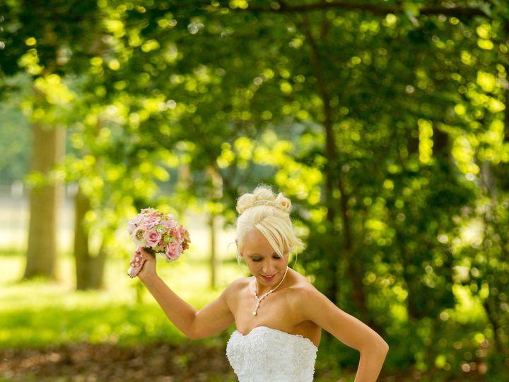 Tmx 1508430213012 Wedding004 Indianapolis, IN wedding photography