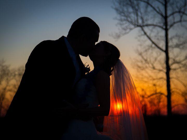 Tmx 1508430242520 Wedding005 Indianapolis, IN wedding photography