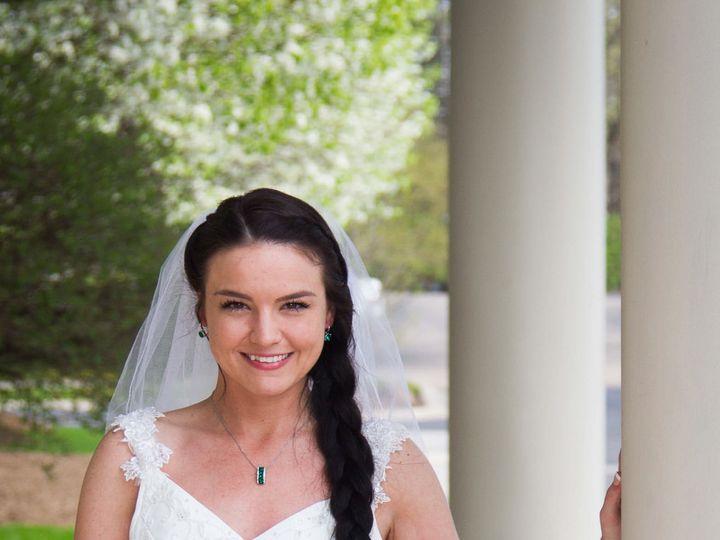 Tmx 1508430267463 Wedding006 Indianapolis, IN wedding photography