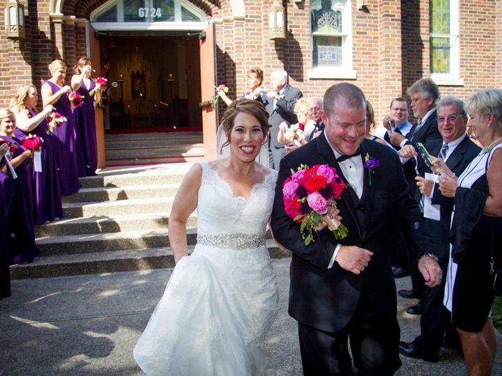 Tmx 1508430280991 Wedding007 Indianapolis, IN wedding photography
