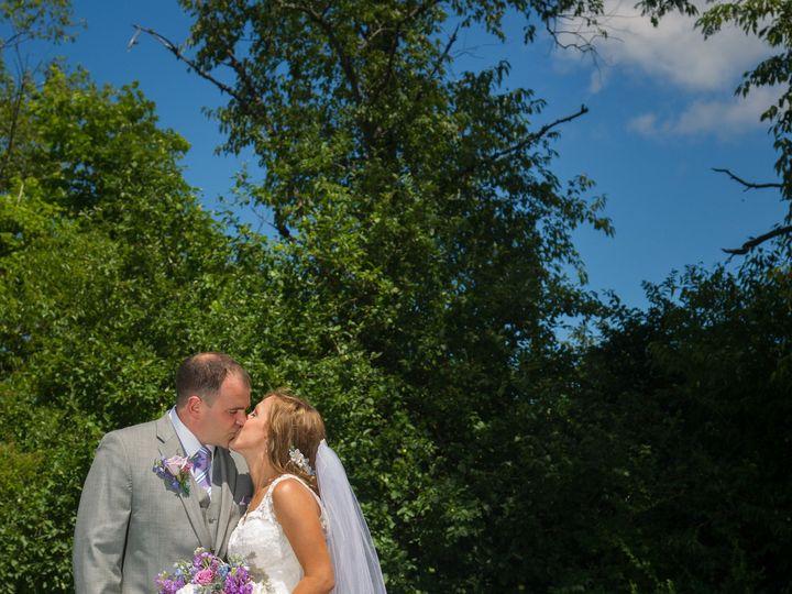 Tmx 1508430307471 Wedding008 Indianapolis, IN wedding photography