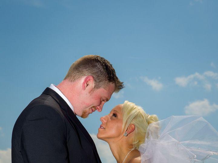 Tmx 1508430331918 Wedding009 Indianapolis, IN wedding photography