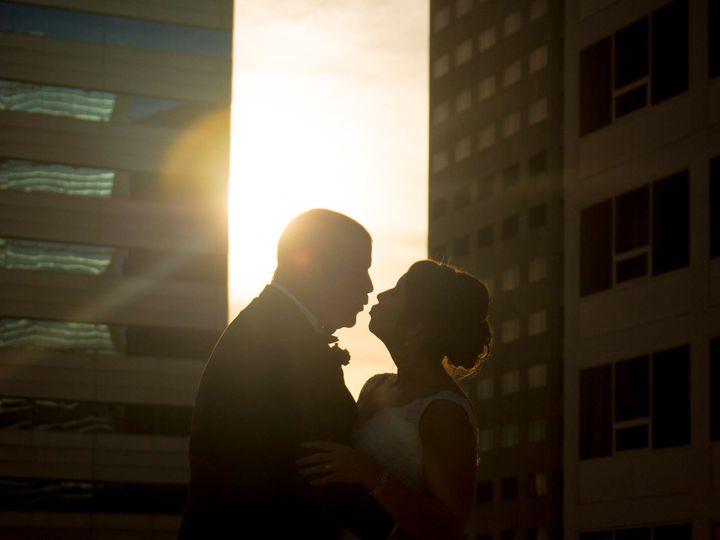 Tmx 1508430385676 Wedding011 Indianapolis, IN wedding photography
