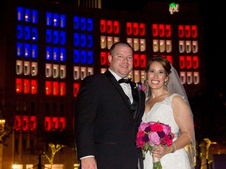 Tmx 1508430430672 Wedding013 Indianapolis, IN wedding photography