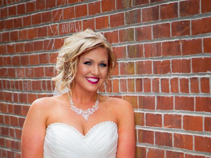 Tmx 1508430461303 Wedding014 Indianapolis, IN wedding photography