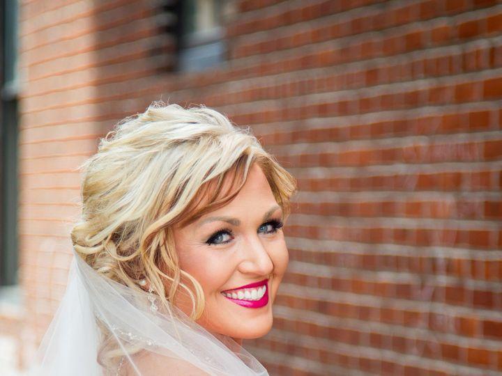 Tmx 1508430487587 Wedding015 Indianapolis, IN wedding photography