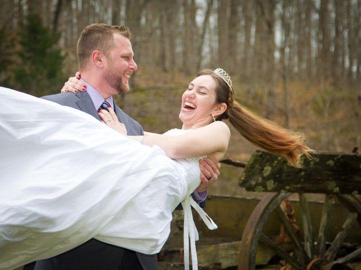 Tmx 1508430515031 Wedding016 Indianapolis, IN wedding photography