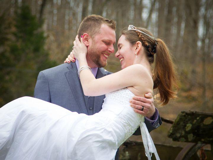 Tmx 1508430537202 Wedding017 Indianapolis, IN wedding photography