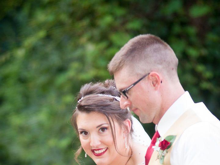 Tmx 1508430579085 Wedding019 Indianapolis, IN wedding photography