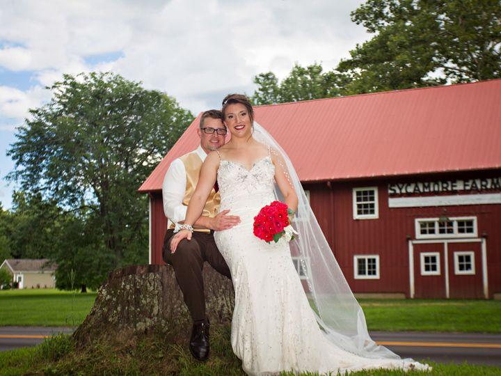 Tmx 1508430594251 Wedding020 Indianapolis, IN wedding photography